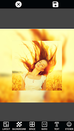 Color Splash Effect Photo Edit Screenshot 10