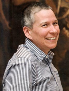 Dr. Susan Dion Image