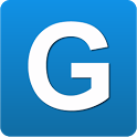 GoalTracker icon