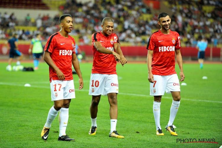 Merci Serge! 'Mbappe wordt dan toch gekocht door PSG'