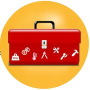 Smart Tools Premium v1 0 2 Apk   APKgalaxy