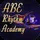 ドラムが習える音楽教室 ABEリズムアカデミードラムスクール Download on Windows