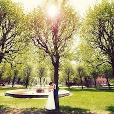 Wedding photographer Yuriy Mikheev (mikheeff). Photo of 08.07.2013