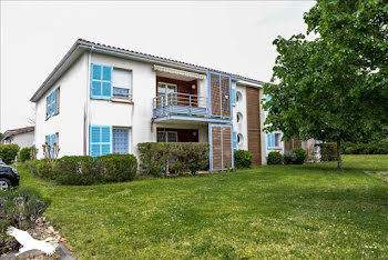 appartement à Casteljaloux (47)