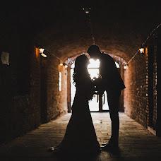 Wedding photographer Ekaterina Demeneva (DemenevaEk). Photo of 24.03.2016