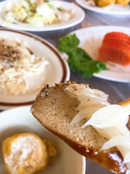 阿利海產:來後壁湖找seafood 吃seafood,超有名海鮮餐廳 @ 天使馨&魔鬼嫙