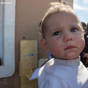 シリア・東グータ地区で化学兵器使用の疑い…終わらない暴力で子どもたちが犠牲に