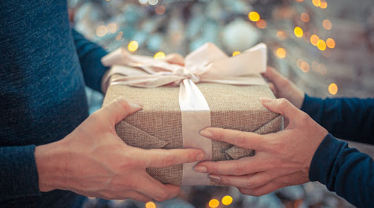 ¿Cuál es la mejor fórmula para acertar con los regalos de Navidad?