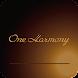 オークラ ニッコー ホテルズ『One Harmony』