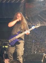 Photo: Максим Шилов - бессменный басист
