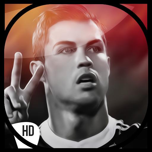 Cristiano Ronaldo Wallpapers Full HD 4k ❤️