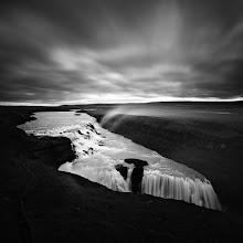 Photo: Aurora Borealis #1