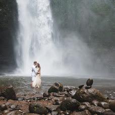 Wedding photographer Aleksandr Malakhov (malahov). Photo of 04.12.2017