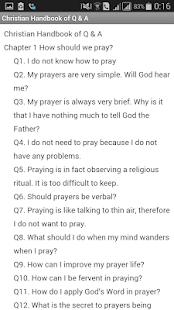 Christian-Handbook-of-Q-A 2