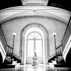 Wedding photographer Damiano Fantini (fantini). Photo of 17.07.2014