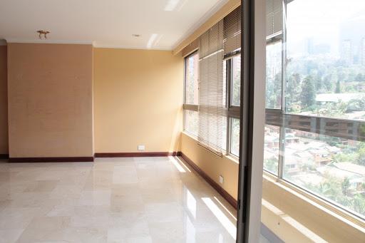 Venta Apartamento - Poblado, Medellin
