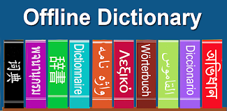 Nepali to Malay Dictionary Offline poster