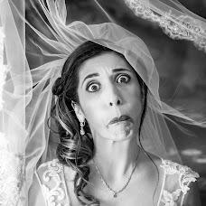 Wedding photographer Paolo Sicurella (sicurella). Photo of 31.10.2018