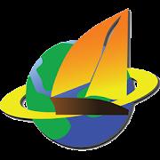 App Ultrasurf (beta) - Unlimited Free VPN Proxy APK for Windows Phone