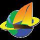 Ultrasurf (beta) - Unlimited Free VPN Proxy apk