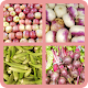 Kids Vegetable and Fruit Learning App Download on Windows