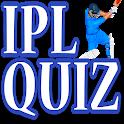 Indian Cricket QUIZ Season 11(Premier League Quiz) icon