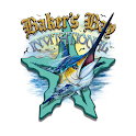 Baker's Bay Invitational icon