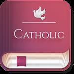 Catholic Prayers & Catholic Bible Offline 1.0.1