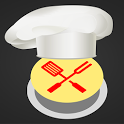 Culinary Quiz: Guess the food icon