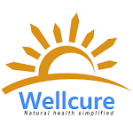 Wellcure.com - Natural Health Community 1.0 (170)
