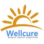 Wellcure.com - Natural Health Community 1.0 (170)