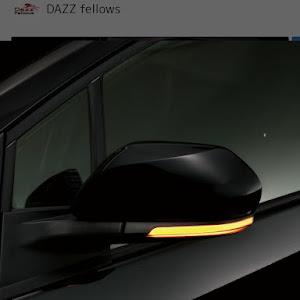 プリウス ZVW50のカスタム事例画像 りょうさん@ZVW50さんの2020年10月02日19:58の投稿
