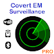 Surveillance Pro - Find & Track BT and WiFi Device Android apk