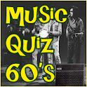 MusicQuiz Sixties