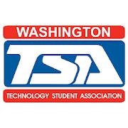 WTSA 2019