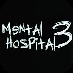 Mental Hospital III Icon