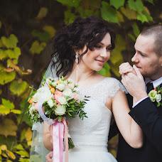 Wedding photographer Olesya Klec (Less). Photo of 24.02.2014