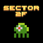 SECTOR 2F