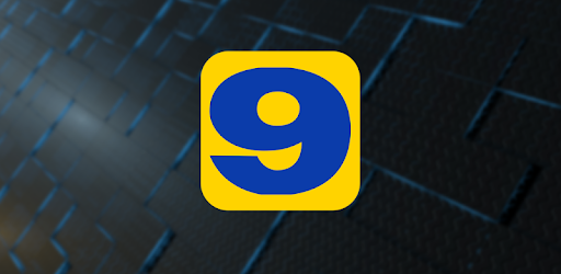 WAFB Local News - Apps on Google Play