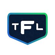 The Fit League