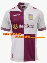 Photo: Aston Villa 2ª
