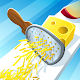 Grate It! for PC-Windows 7,8,10 and Mac