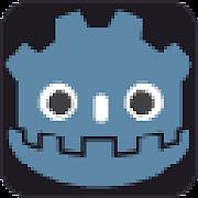 NaveTest (Unreleased) icon
