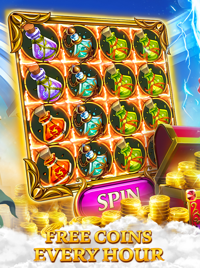 play casino online europe entertainment ltd