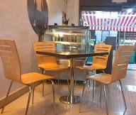 Cafe Blend photo 5