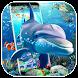 Blue ocean theme list