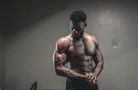 Vascularização Muscular: Truques Para Aumentar a Sua