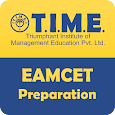 TIME4EAMCET icon