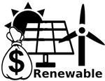 D:\AlaskaQuinn Election\AQ image 190808\Renewable Energy Reward\Renewable Energy Reward 150.jpg