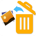 Undeleter Recover my Files icon